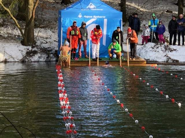 ice-swimming-germany-zollhaus